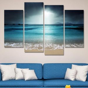 Canvas Prints Thumbnail